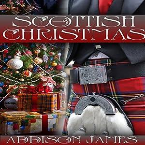 Scottish Christmas Audiobook