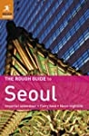 The Rough Guide to Seoul
