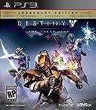 Destiny: The Taken King Legendary Edition - PlayStation 3