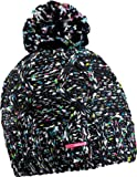 Salomon Ivy Beanie black Size:One size