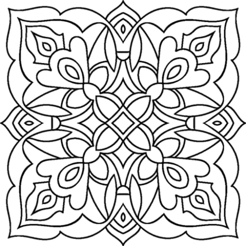 g708 color fly coloring pages - photo#31