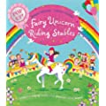 Fairy Unicorn Riding Stables