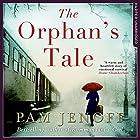 The Orphan's Tale Hörbuch von Pam Jenoff Gesprochen von: Jennifer Wydra, Kyla Garcia