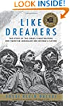 Like Dreamers: The Story Of The Israe...