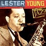 Lester Young: Ken Burns'S Jazz