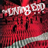 Living Endpar The Living End