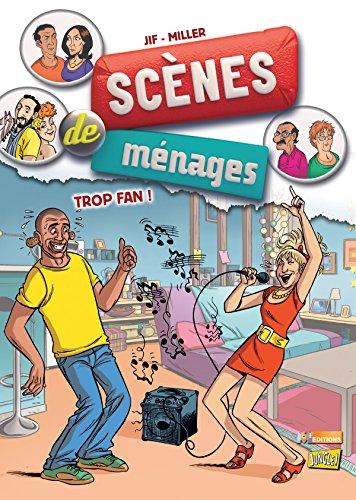 scenes-de-menages-tome-9-