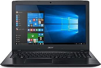 Acer Aspire E 15 15.6