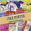 The Ultimate Cole Porter, Vol. 1
