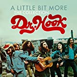 Dr.Hook A Little Bit More: The Best Of