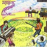 Another Live [Vinyl]