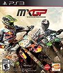 MXGP 2014 PS3