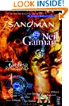 The Sandman Vol. 6: Fables and Reflec...