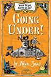 Worse Things Happen at Sea: Going Under! No. 1 (0192792725) by Alan Snow