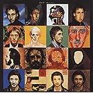 Face Dances [LP][Remastered]