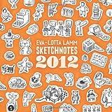 Sketchnotes 2012: 3
