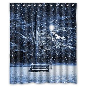 Swing Arm Curtain Rod Walmart Cat Themed Shower Curtains