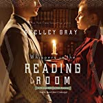 Whispers in the Reading Room: A Chicago World's Fair Mystery | Shelley Gray