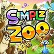 Simplz: Zoo [Download]