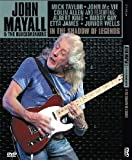 John Mayall - In The Shadow Of Legends