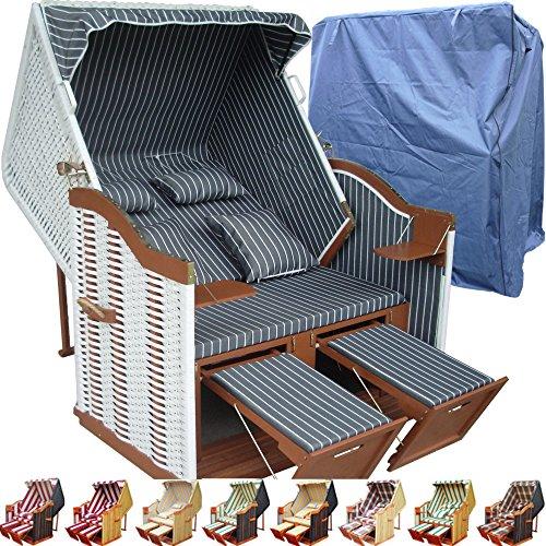 holz terrasunt24. Black Bedroom Furniture Sets. Home Design Ideas