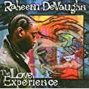 Love Experience