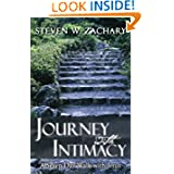 Journey with Intimacy