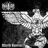 World Funeral (2014 Reissue / Bonus)