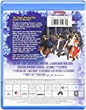 Image de Scrooge [Blu-ray]
