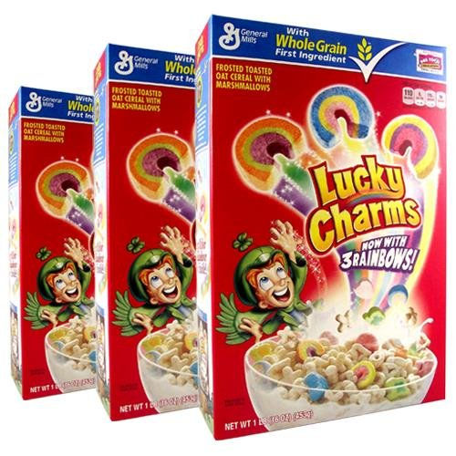 lucky-charms-tri-pack-de-16-oz-453g-x-3