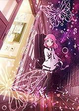 テレビアニメ版「放課後のプレアデス」BD全6巻予約開始