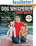 Dog Whisperer with Cesar Millan: The...