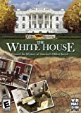 Hidden Mysteries: White House