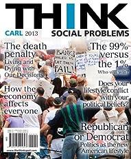 THINK Social Problems, 2/e