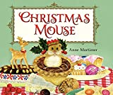 img - for Christmas Mouse book / textbook / text book