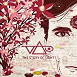 The Story of Light by Steve Vai (2012-08-14)