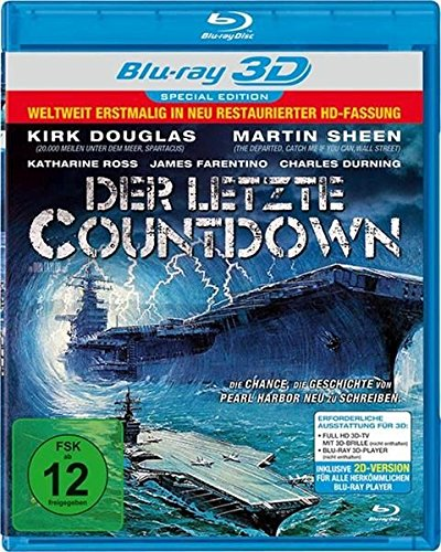 der-letzte-countdown-blu-ray