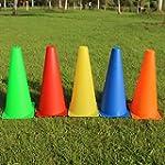 Fun Express Set of 12 Sport Training...
