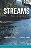 Streams: Their Ecology and Life