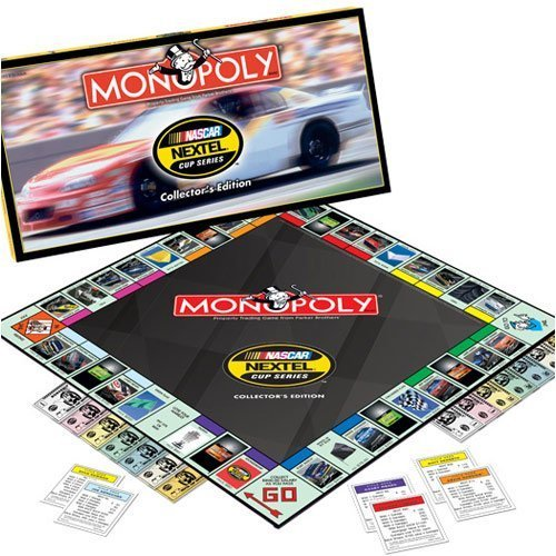 nascar-nextel-cup-series-collectors-edition-by-usaopoly