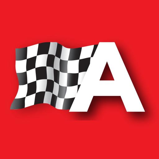 autosport-magazine-kindle-tablet-edition