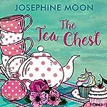 The Tea Chest | Josephine Moon