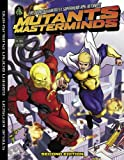 img - for Mutants & Masterminds: RPG - 2nd Edition book / textbook / text book