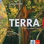TERRA Geographie, Ausgabe Berlin : 7....