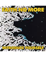 Introduce Yourself (US Release)