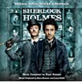 Sherlock Holmes (Original Motion Picture Soundtrack)