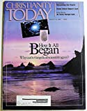 Christianity Today, Volume 32 Number 11, August 12, 1988