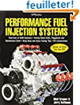 Performance Fuel Injection Systems HP...