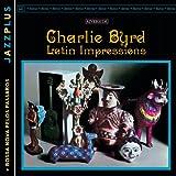 Jazzplus: Latin Impressions (+ Bossa Nova Pelos Passaros)