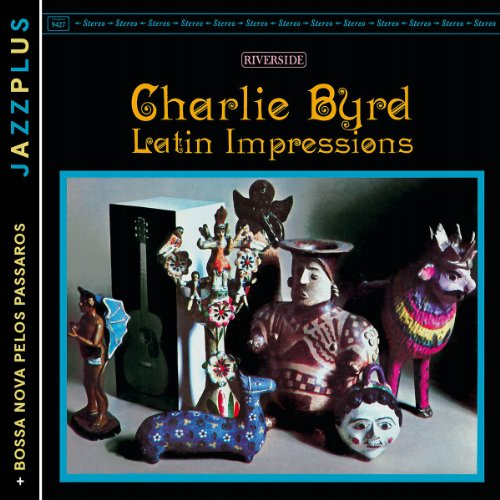 jazzplus-latin-impressions-bossa-nova-pelos-passaros
